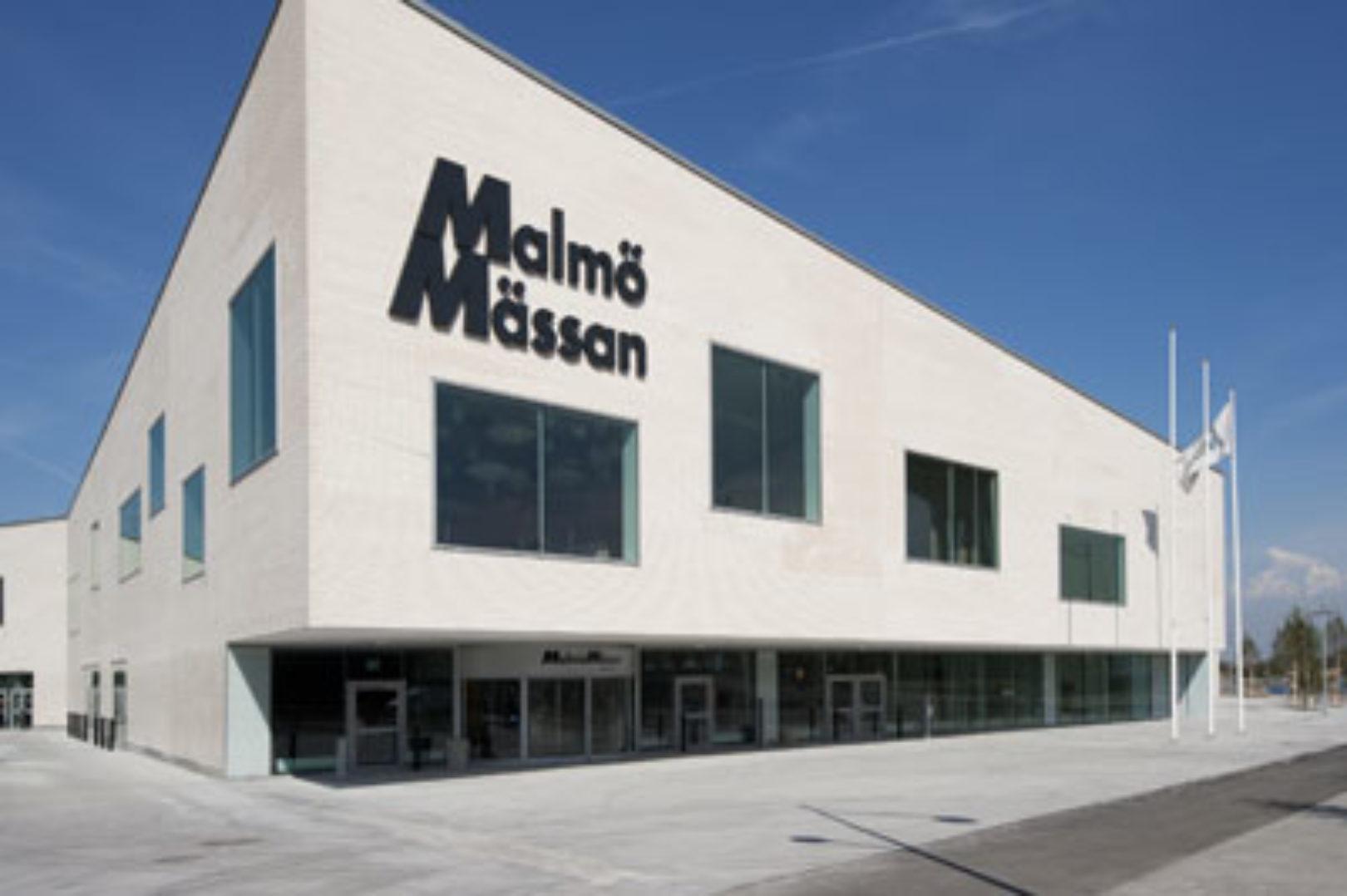 MalmoMassan