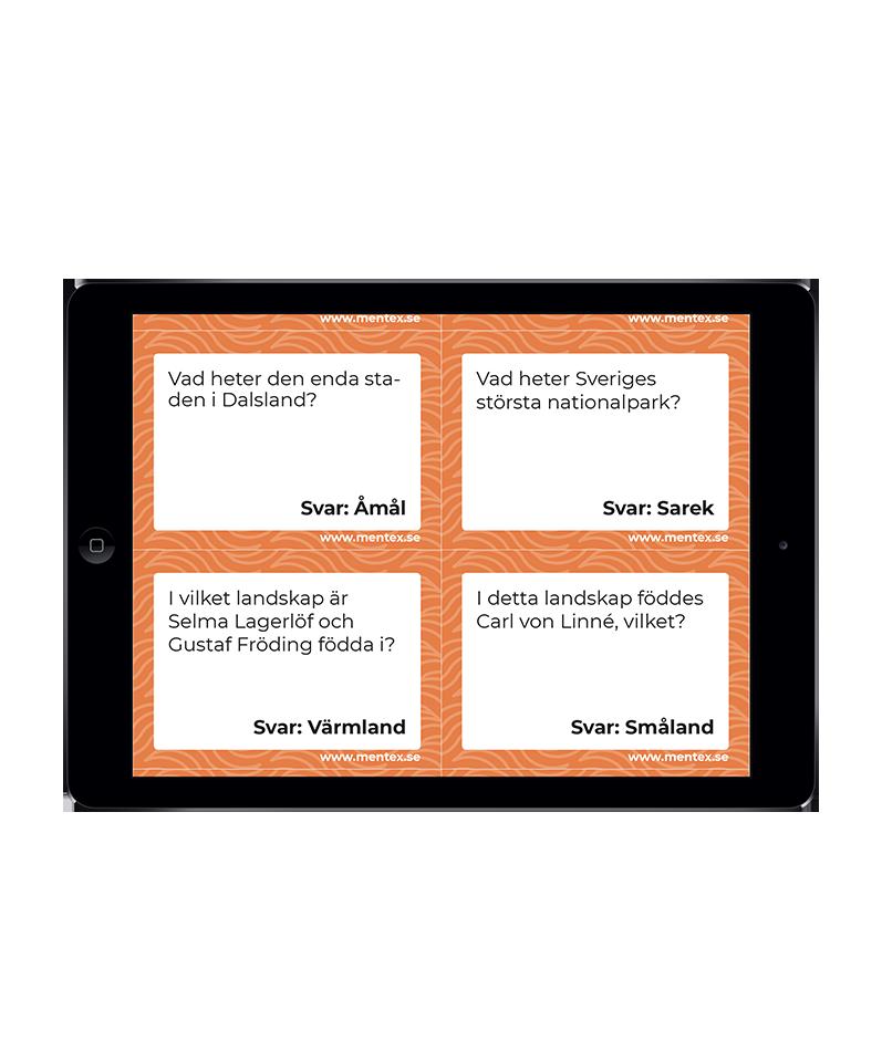 Svensk-Geografi-bingofrågor-digital