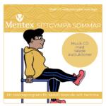 Mentex SITTGYMPA Sommar