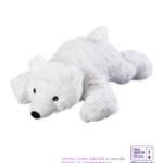 Värmedjur warmies Isbjörn