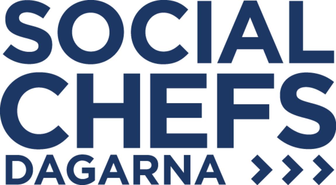 Socialchefsdagarna Umeå 2019