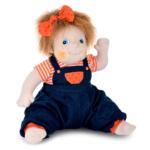 Anna rubens barn 20011 terapidocka demensdocka