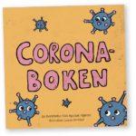 Corona bok gatis nedladdning apoteket