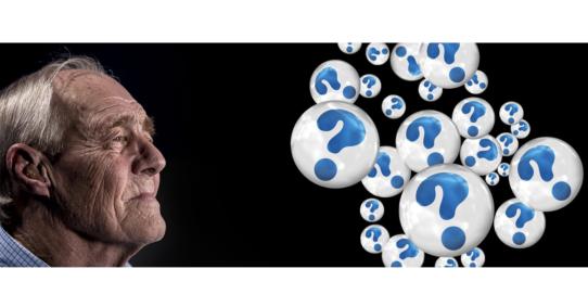 broms medicinen mot Alzheimer