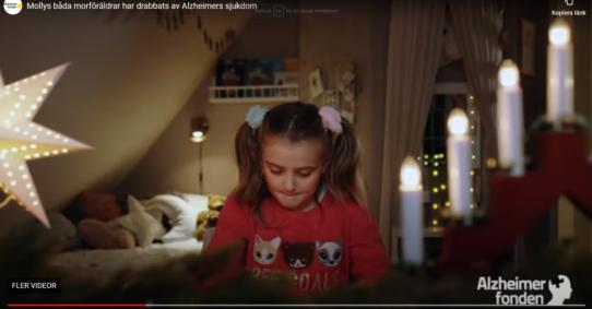 Sista minuten julklapp – Skänk ett gåvobevis
